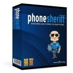 53292-phonesheriff-box