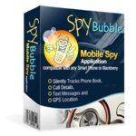 53297-spybubble-box